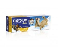 Elgydium Júnior Tutti Fruti 50mL Idade do Gelo