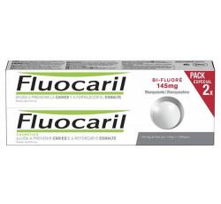 Fluocaril Past Dent Brq 75mL Duo
