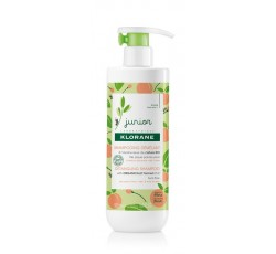 Klorane Junior Spray Desembaraçador 2X125mL