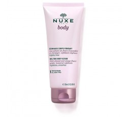 NUXE BODY ESFOLIANTE CORPO 200ML
