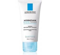 Roche-Posay Hydraphase Intense Máscara 50ml