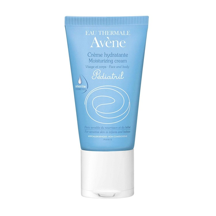 AVENE PEDIATRIL CR PEDIATRIL 50 ML